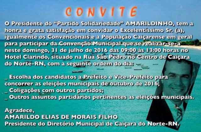 convite-amarildinho-0101.jpg
