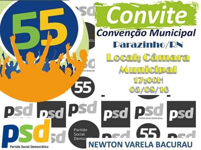 convite-psd-parazinho.jpg
