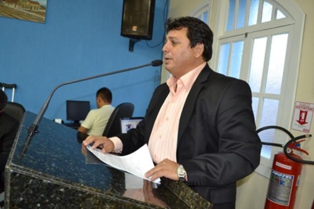 Pesquisa do Instituto Tiradentes elege Maurício como Vereador Mais ...