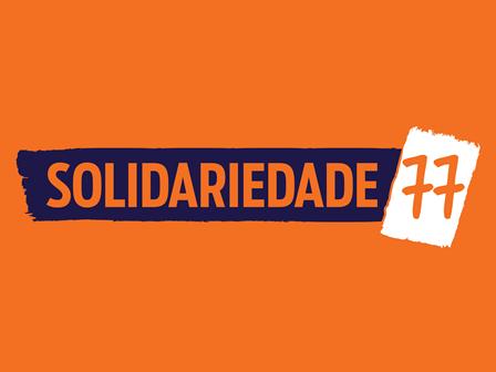 partido-solidariedade.png