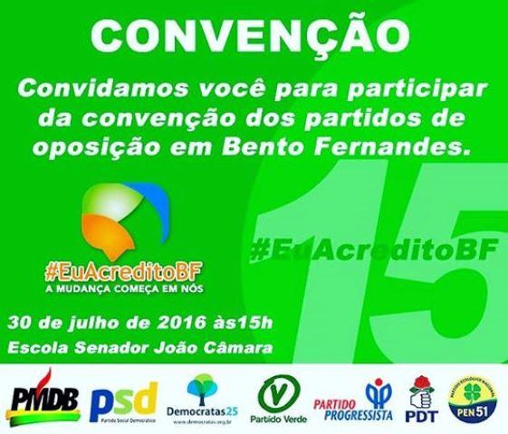 pmdb-bf-convite.jpg